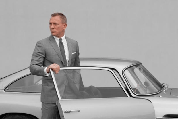 daniel-craig-james-bond-sequels-contract