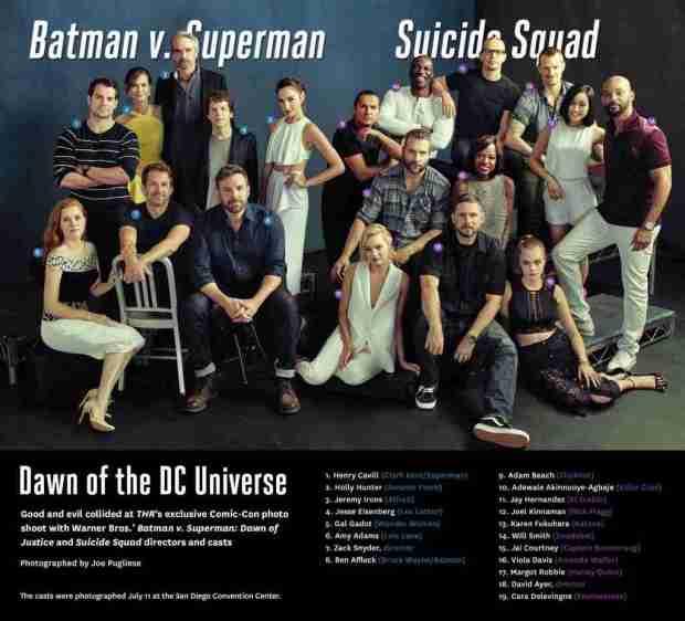 dc-cinematic-universe-dawn-of-justice-suicide-squad