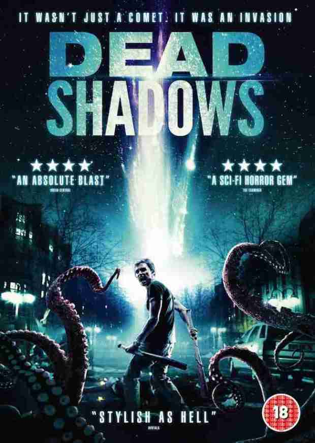 dead-shadows-review
