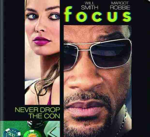 focus-review-robbie-smith-blu-ray