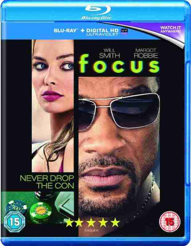 focus-review-robbie-smith