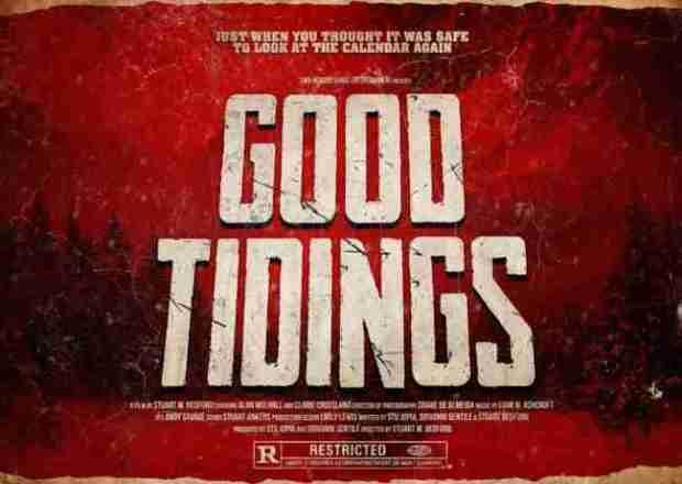 good-tidings-poster