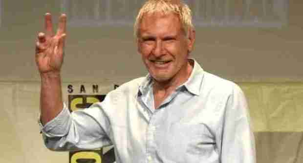 harrison-ford-sdcc-star-wars