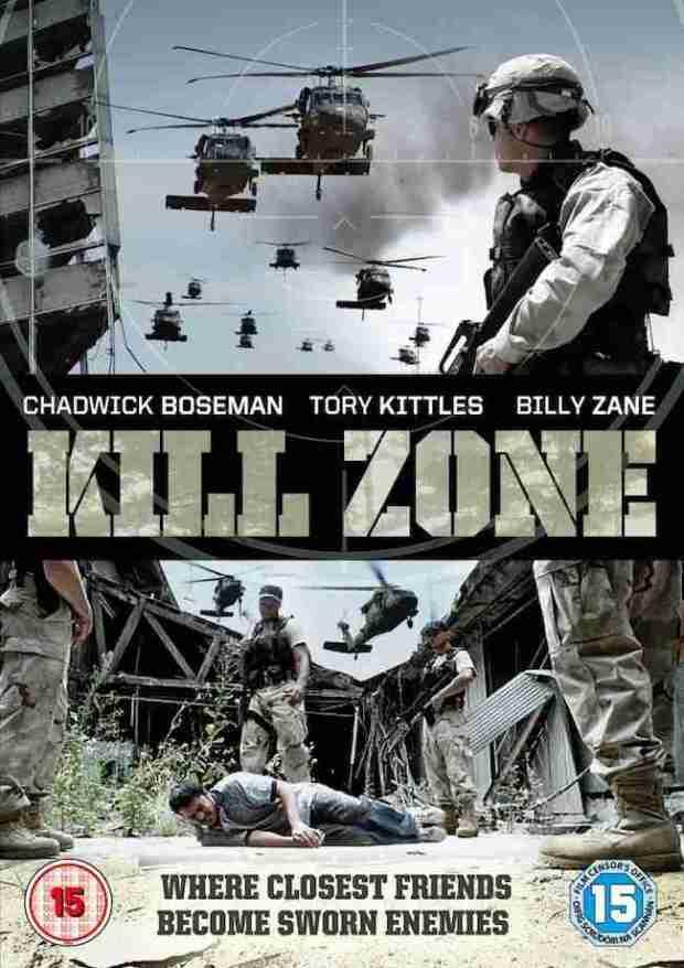 kill-zone-kill-hole-boseman