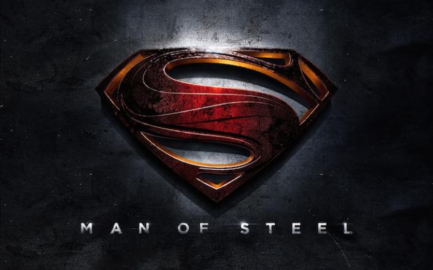 man-of-steel-teaser-trailer