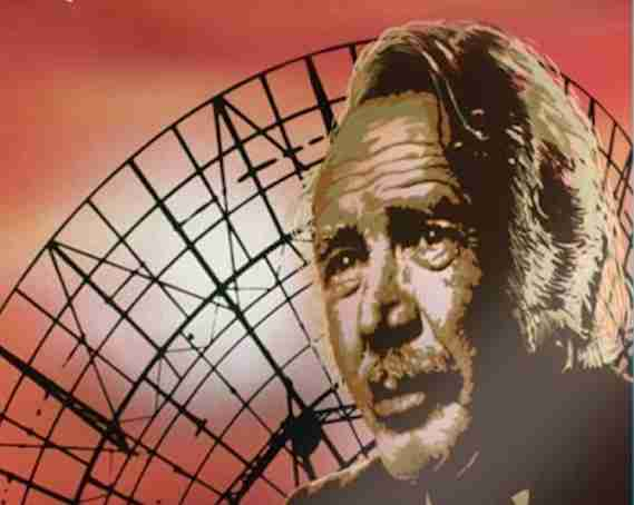quatermass-blu-ray-review-tv