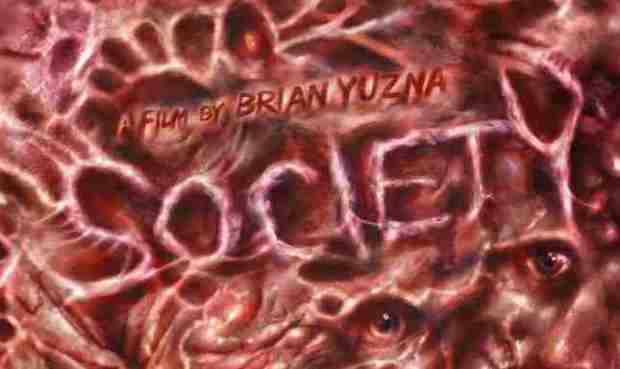 society-yuzna-review-horror