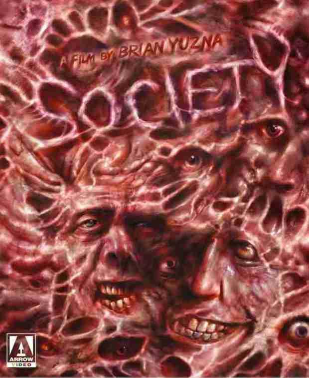 society-yuzna-review