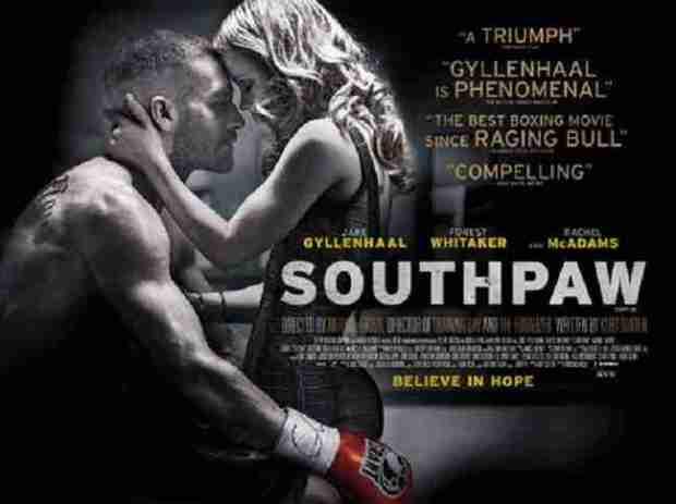 southpaw-workout