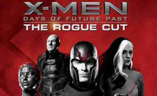 x-men-days-of-future-past-rogue-cut