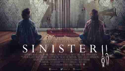 Sinister-2-new-poster - Copy