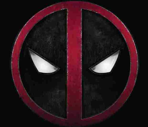 deadpool-trailer-poster-reynolds