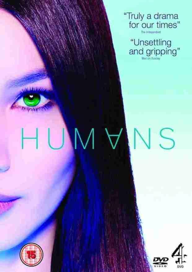 humans-tv-sci-fi