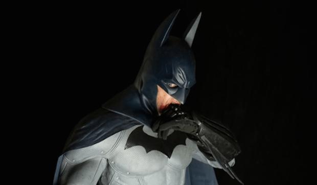 kevin-smith-affleck-batman-costume