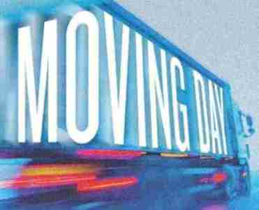 moving-day-wrong-move-kyle