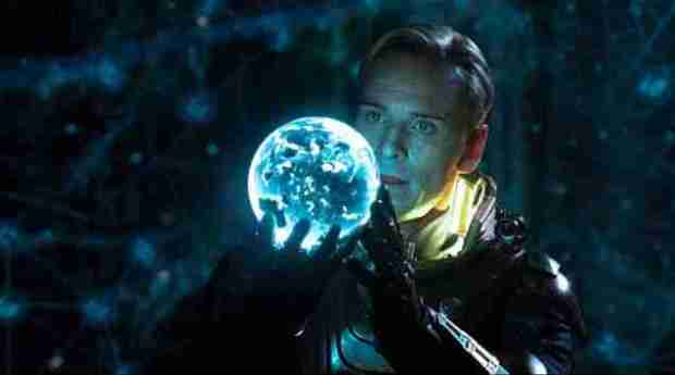 prometheus-2-scott