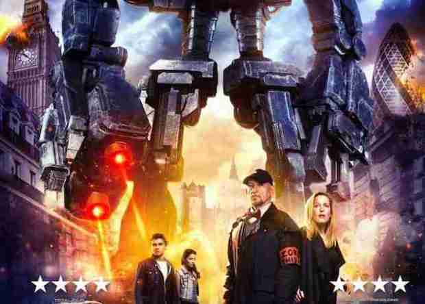 robot-overlords-review-gillian-anderson