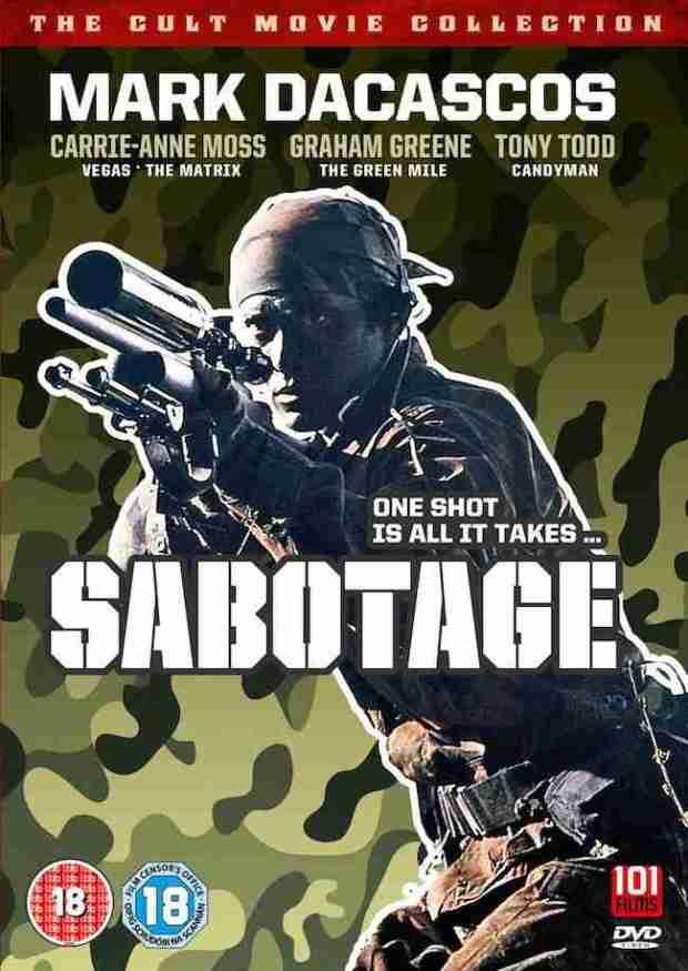 sabotage-dacascos