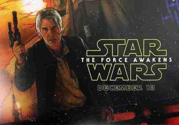 star-wars-force-awakens-drew-struzan-solo