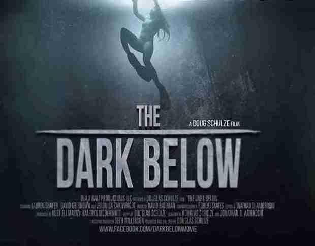 the-dark-below-european-poster-horror