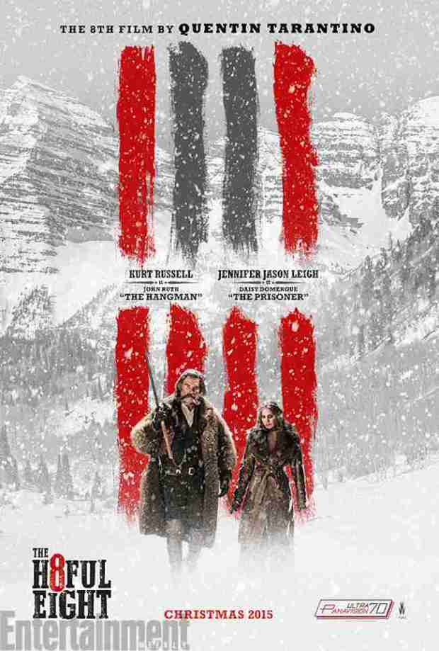 the-hateful-eight-russell-leigh-poster