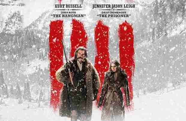 the-hateful-eight-russell-leigh