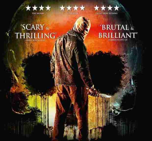 the-town-that-dreaded-sundown-remake-sequel-review