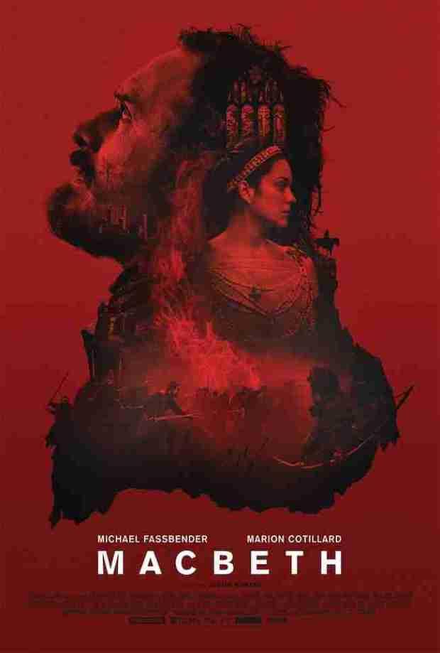 Macbeth_1sheet_RED