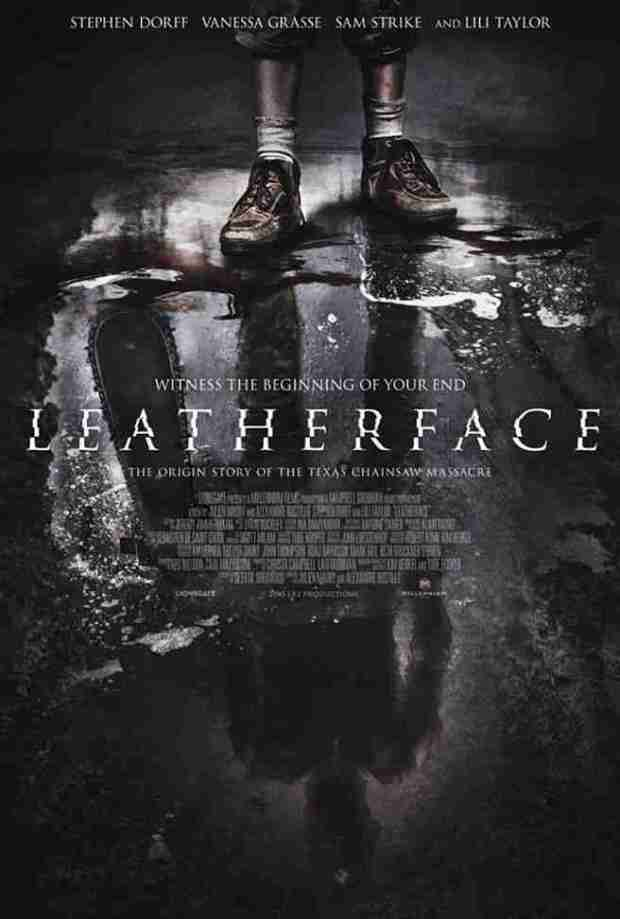 leatherface-movie-poster