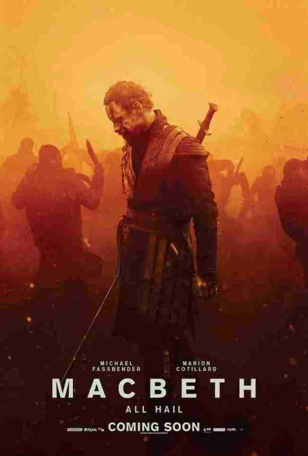 macbeth-battle