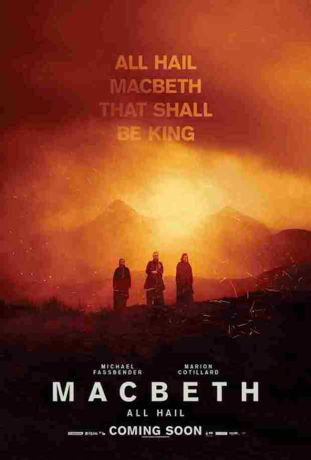 macbeth-witches-fassbender