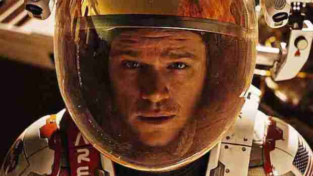 martian-clips-matt-damon