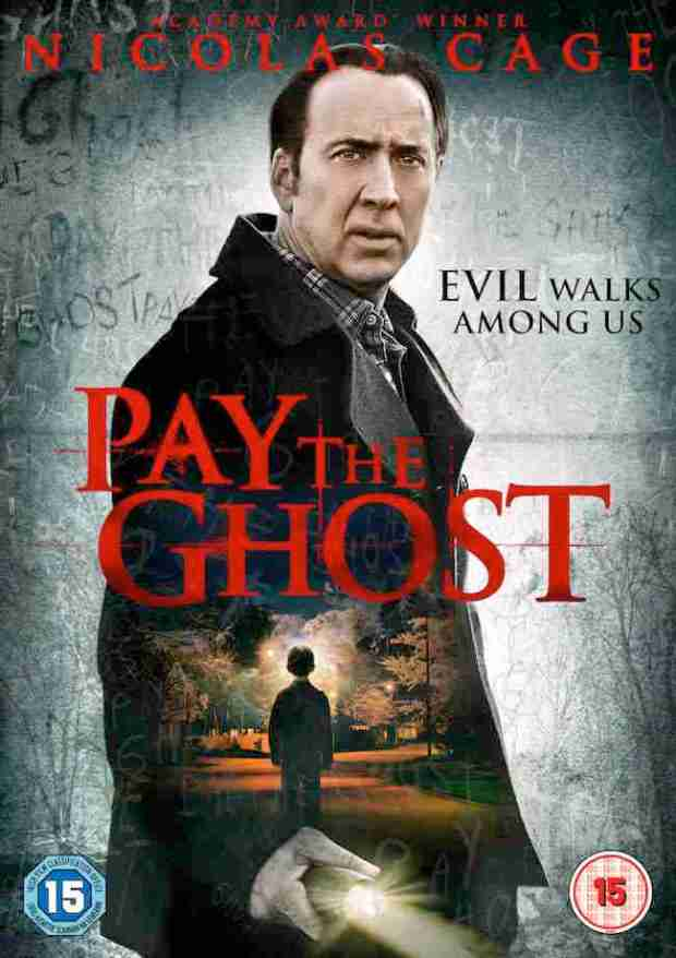pay-the-ghost-nicolas-cage