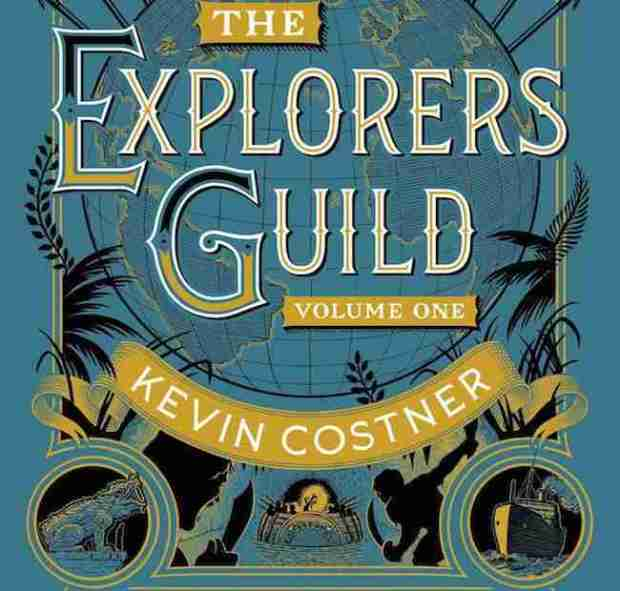 the-explorers-guild-front-cover-costner