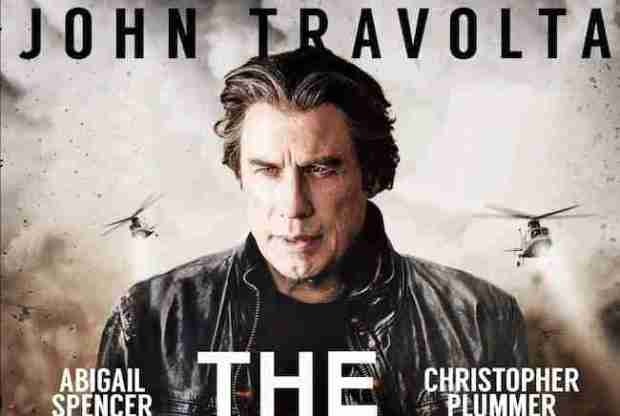 the-forger-john-travolta-review