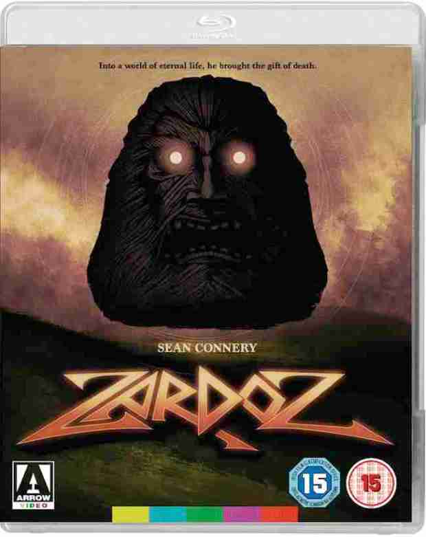 zardoz-sean-connery