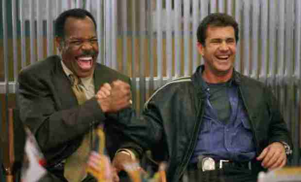 LETHAL-WEAPON-tv-series