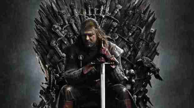Sean-Bean-Ned-Stark-Game-Of-Thrones-Portable