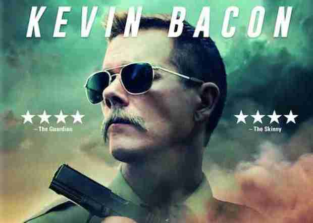 cop-car-kevin-bacon-review