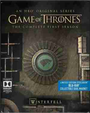 game-of-thrones-season-one-steel-book