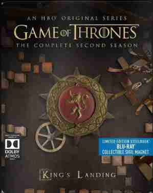 game-of-thrones-steel-book-season-2