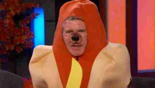 harrison-ford-hot-dog