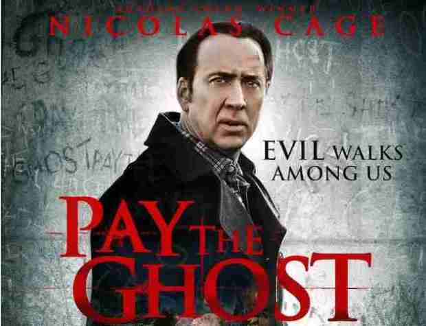 pay-the-ghost-review-nicolas-cage