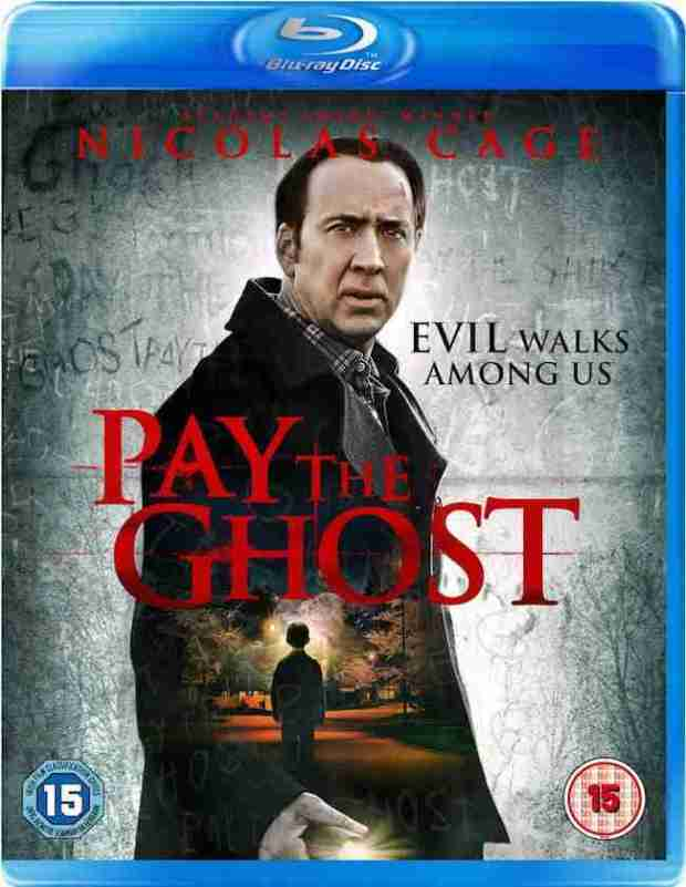 pay-the-ghost-review