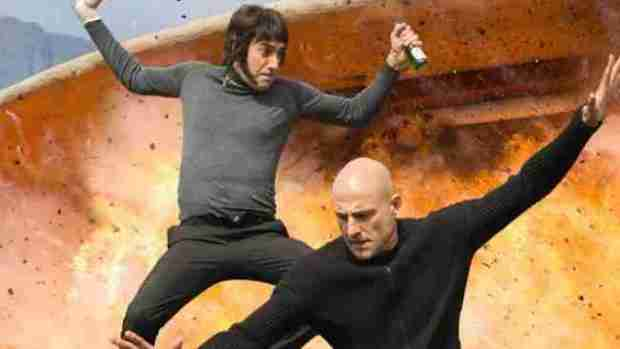 the-brothers-grimsby-sacha-baron-cohen-mark-strong
