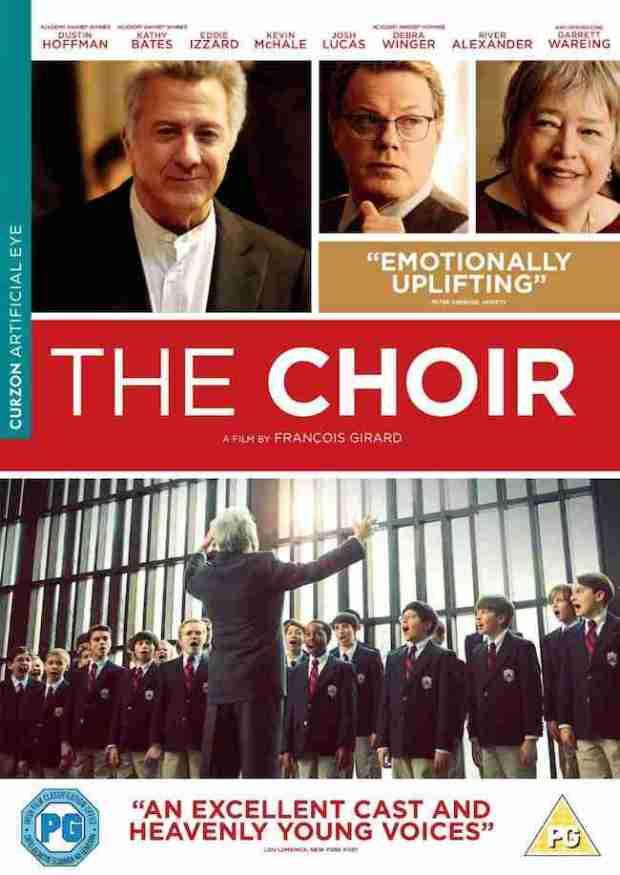 the-choir-dustin-hoffman