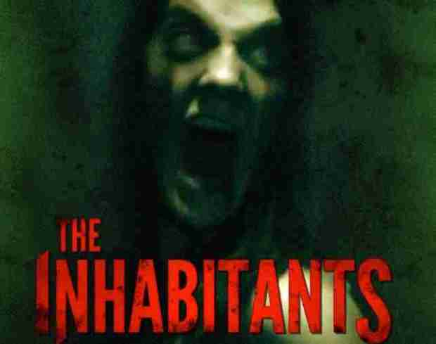 the-inhabitants-review-horror