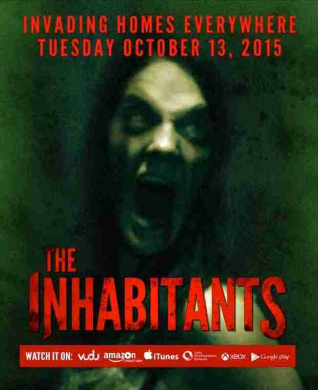 the-inhabitants-review