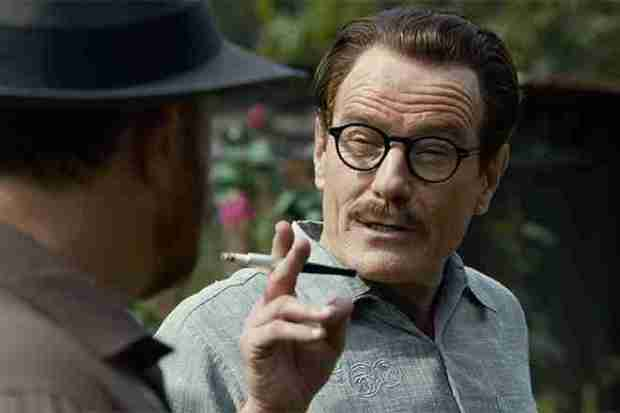 trumbo_trailer_index