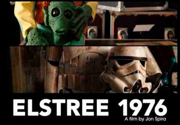 Elstree-1976-poster-trailer